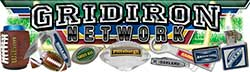 Gridiron Football Network